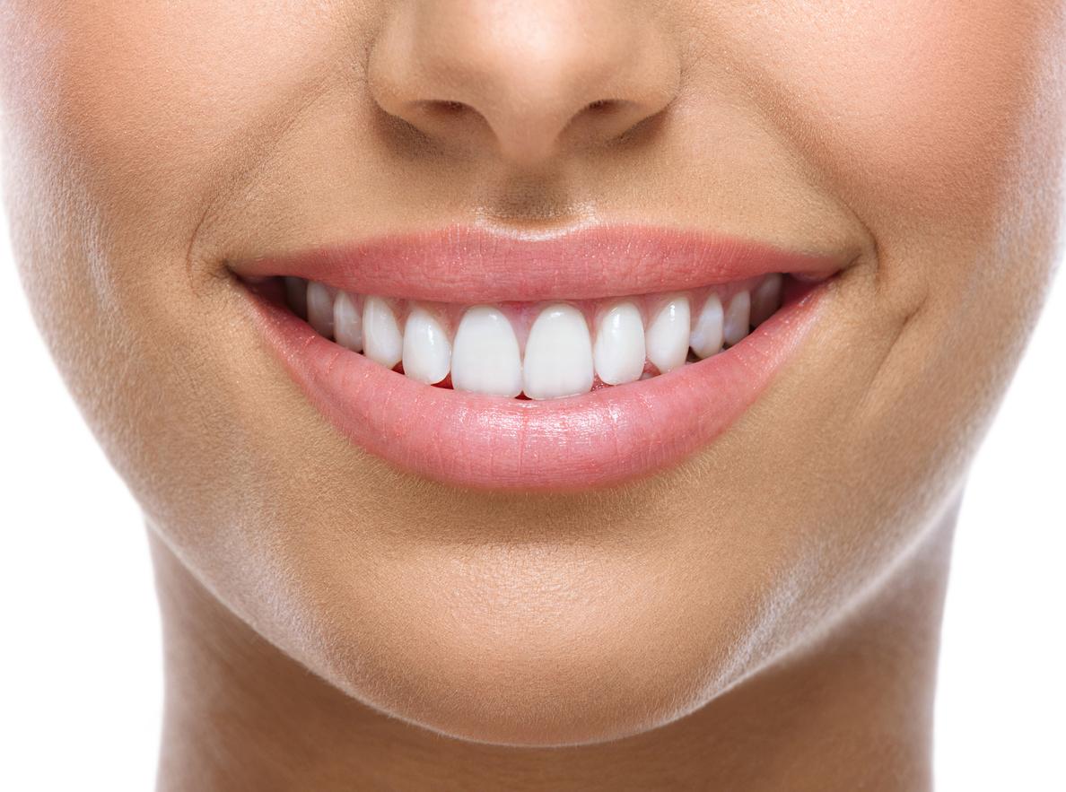 Ortodonti ve Gülümseme Estetiği